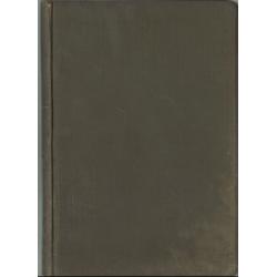 Földrajz 1-4. (két kötetben)