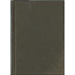 Földrajz 1-4. kötet (egyben)