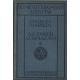 Az ember származása és az ivari kiválás I-II. kötet