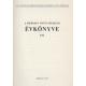 A Herman Ottó Múzeum évkönyve XVI.