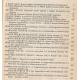 A Herman Ottó Múzeum évkönyve XXVIII-XIX.