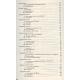 Olasz nyelvkönyv kezdők számára