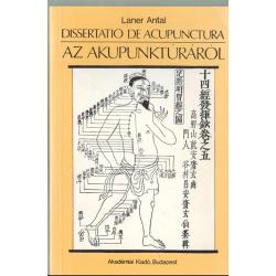 Az akupunktúráról