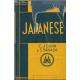 Teach Yourself Japanese