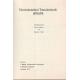 Tánctudományi Tanulmányok 1978-1979
