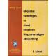 Időjárási események és elemi csapások Magyarországon 1801-1900-ig I-II. kötet
