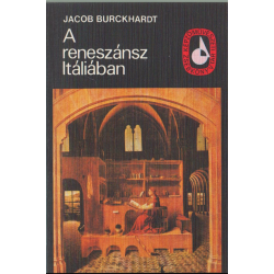 A reneszánsz Itáliában