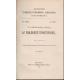 Népszerű természettudományi előadások gyüjteménye (5 mű)