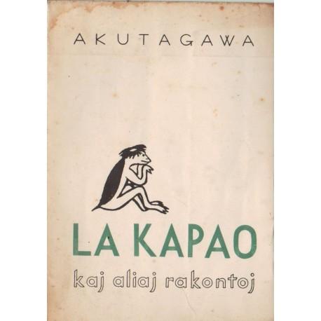 La Kapao