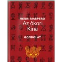 Az ókori Kína