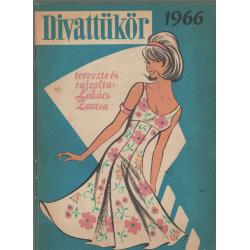 Divattükör 1966