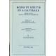 Mózes öt könyve és a Haftárák I-V. kötet (héber-magyar, reprint kiadás)
