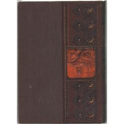 Tolnai Világlexikona 4. kötet (Betegápolás-tól Brüsszel-ig)