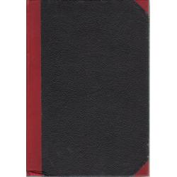 Dacia Provincia Augusti II. kötet