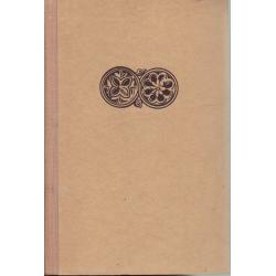 A zsidók története (XI-XX. könyv)
