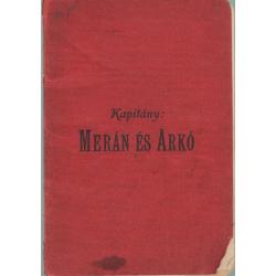 Merán és Arkó