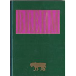 Az állatok világa (reprint)