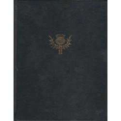 Britannica Hungarica 1-4. kötet