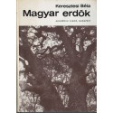 Magyar erdők