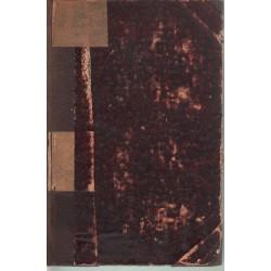 Schultz Ferdinand kisebb latin nyelvtana - Latin olvasó- és gyakorlókönyv (2 mű)