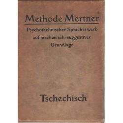 Tschechisch für Deutsche