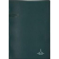 Csepel D-450.15 alkatrészjegyzék
