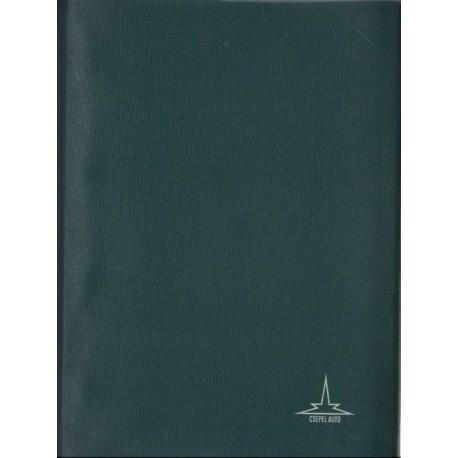 Csepel D-452.03 alkatrészjegyzék