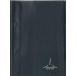 Csepel D-450/15/2 tip. gépjármű kezelési és karbantartási útmutatója