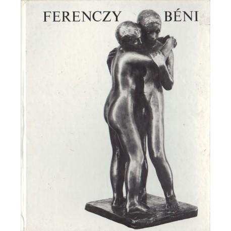 Ferenczy Béni