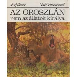 Állatos könyvek (6 db)
