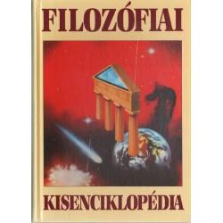 Filozófiai kisenciklopédia