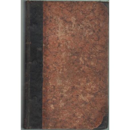 Kölcsey Ferencz minden munkái III. kötet