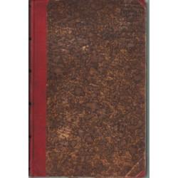 Q. Horatius Flaccus satirái - Szemelvények a görög lantos költészet remekeiből (2 mű egybekötve)
