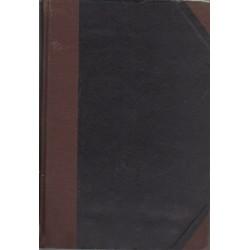 Révai kereskedelmi, pénzügyi és ipari lexikona I-IV. kötet (teljes)