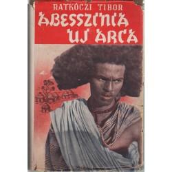 Abesszinia új arca