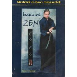 Szamuráj Zen