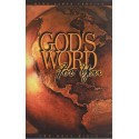 God's Word For You