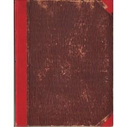 A budai krónika (1473)