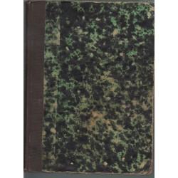 Dorottya, vagyis a dámák diadalma a fársángon - Alkalmi versek - Diétai múzsa