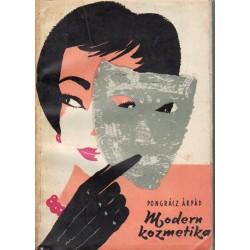 Modern kozmetika