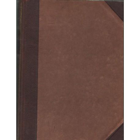 Vázsonyi Vilmos beszédei és írásai I-II. kötet