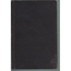 Magyar egyházi halotti énekeskönyv