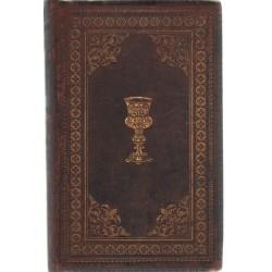 Schriftliches Gefang- und Gebetbuch