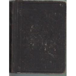 Énekeskönyv