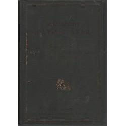 Igazságügyi iratmintatár I. kötet