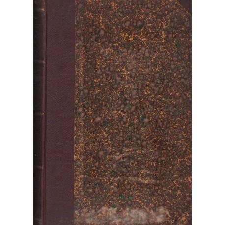 Általános dogmatika I-II. kötet