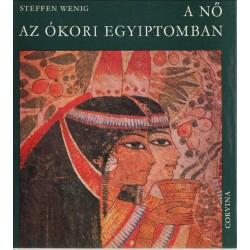 A nő az ókori Egyiptomban