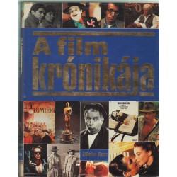 A film krónikája
