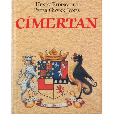 Címertan