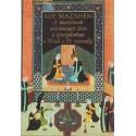 A muszlimok mindennapi élete a középkorban a 10-től a 13. századig